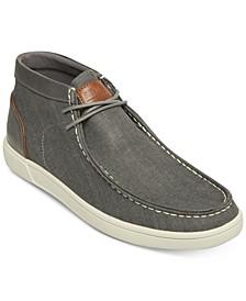 Men's Fizzle Chukka Boots