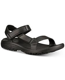 Teva Women's Hurricane Drift Sandals
