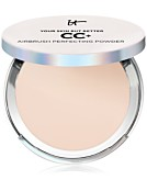 IT Cosmetics Your Skin But Better CC Airbrush Perfecting Powder