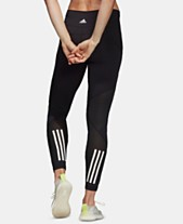 f32e3c3849146 adidas leggings - Shop for and Buy adidas leggings Online - Macy's