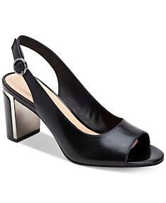 6aec1abb910 High Heels - Macy's