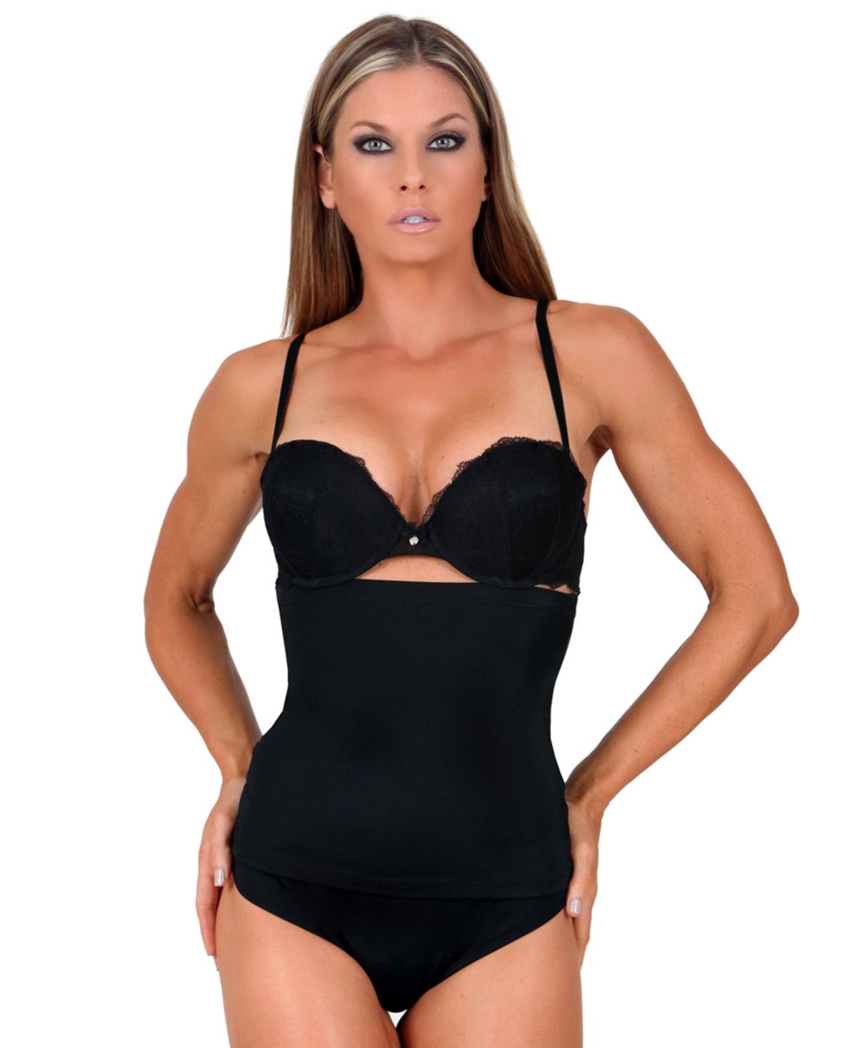 InstantFigure Compression Slimming Tummy Control Belt, Online Only