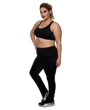 InstantFigure Activewear Long Pants