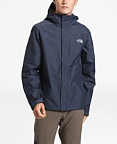 decb0a48e113 the north face jacket - Shop for and Buy the north face jacket ...