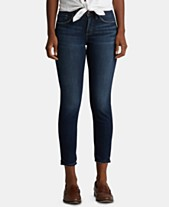 e09fdff0550721 Jeans Women s Clothing Sale   Clearance 2019 - Macy s