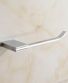 Nameeks General Hotel Toilet Paper Holder