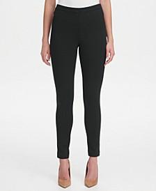 Hanover Skinny Pants
