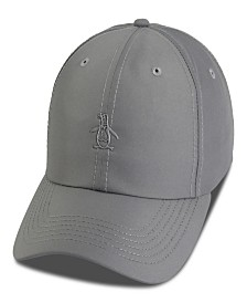 Cool Core Baseball Cap