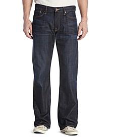 Men's 367 Vintage Boot Jean