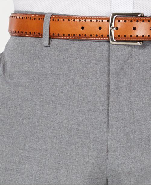 Gris Stretch Smokings Flex Heusen Homme Anti Van Gris Combinaison Slim Sharkskin Costumes Homme Fit rides l1JTFKc