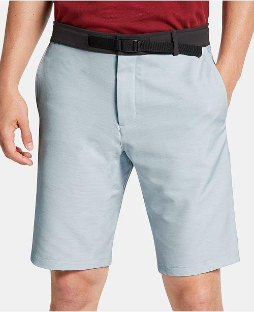 Nike Men's Flex Shorts
