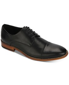 Kenneth Cole Reaction Men's Blake Lace-Up Shoes