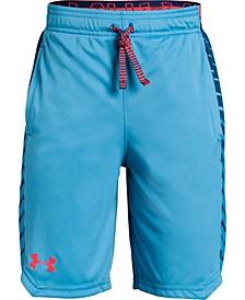 Big Boys Mk1 Shorts
