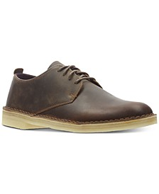 Men's Desert London Oxfords