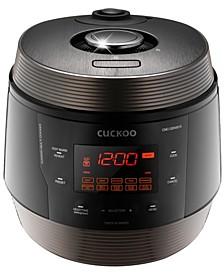 8-in-1 Multi Pressure Cooker 5-Qt., Superior