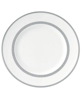 Dinnerware, Lace Dinner Plate
