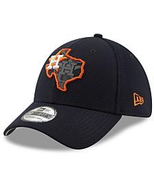 New Era Houston Astros State Flective 2.0 39THIRTY Cap