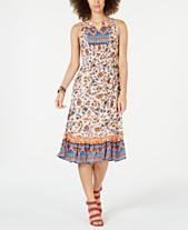 6136f1b342c Style   Co. Petite - Petite Women s Clothing - Macy s