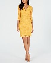 b0829705 Women's Cocktail Dresses: Shop Women's Cocktail Dresses - Macy's