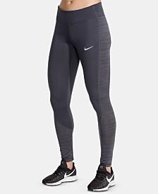 Nike Racer Warm Running Leggings