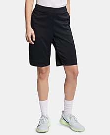 Dri-FIT Golf Shorts