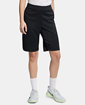 watch 6a866 de540 Nike Dri-FIT Golf Shorts