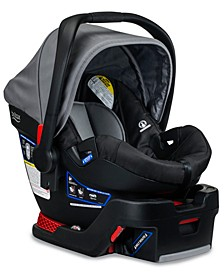 B-Safe 35 Infant Car Seat