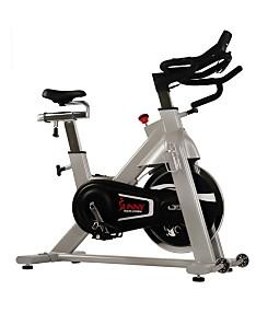 Exercise Bikes Home Gyms & Strength-Training Equipment - Macy's