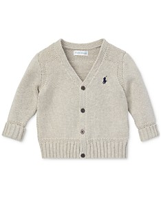 9763aac76 Ralph Lauren Sweater: Shop Ralph Lauren Sweater - Macy's