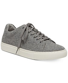Men's Elite Sneakers