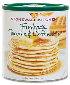 Original Farmhouse Pancake & Waffle Mix