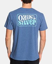 Men's Logo T-Shirt