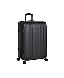 "Moraga 29"" 8-Wheel Hardside Spinner Luggage"