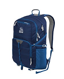 Boundary 30L Backpack