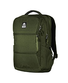 Bourbonite 25L Backpack