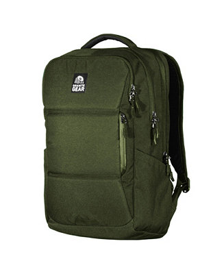 Granite Gear Bourbonite 25l Backpack Amp Reviews Backpacks