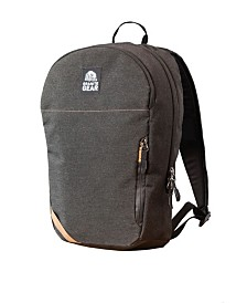 Skipper 20L Backpack