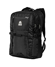 Hikester 32L Backpack