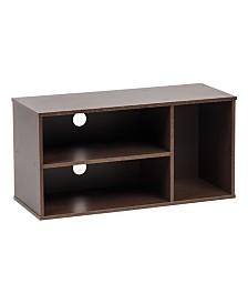 Modular Av Box, Waku Series