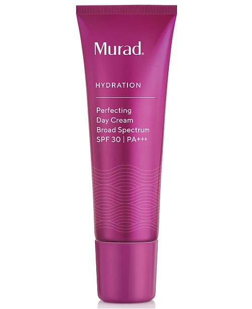 Murad Perfecting Day Cream SPF 30 | PA+++, 1.7-oz. - Limited Edition