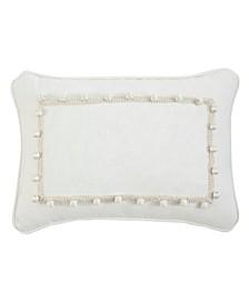 Izabelle 12X18 pillow