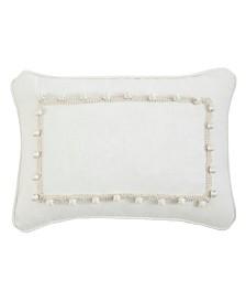 Rose Tree Izabelle 12X18 pillow