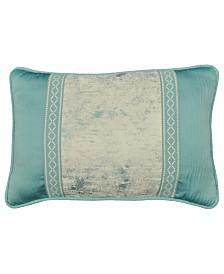 Rose Tree Placio 12X18 pillow