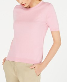 Weekend Max Mara Corte Sweater