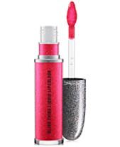 MAC Liquid Lipcolour / Get Blazed, Created for Macy's