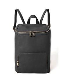 Urban Originals' West Vegan Leather Backpack