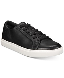 Women's Kip Sneakers