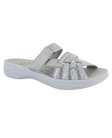 Easy Street Solite Delia Comfort Sandals