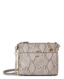 Celine Dion Collection Grazioso Crossbody