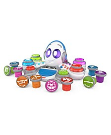 Fisher-Price Think Learn Rocktopus